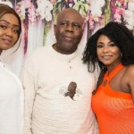 Kyeiwaa Sets New Date For Her Marriage Ceremony With Husband(+Details)