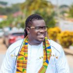 'The Spirit of My Dead Father Will Fight For Me' – Obour Goes Gaga
