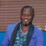 Sleeping With Ladies Before Offering Them Movie Roles Stops Them From Becoming Disrespectful – Ola Michael