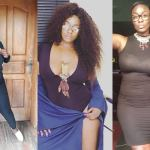 'Help Me, I'm Not Too Big To Collect Small Money'- Former BBNaija Housemate Uriel Tells Fans