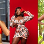'WMT Is Not A Diss Song For Sister Derby & Wendy Shay'- Sister Afia