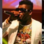 Video: Music Producers, Jay Q & Appietus Celebrate The Late Castro In Style