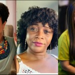 Social Media Users Are Not Broke, Give Money To Widows Instead- Leila Djansi Jabs Joselyn Dumas (+Screenshot)