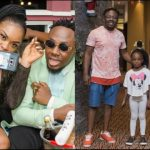 Beverly Afaglo Celebrates 8th Wedding Anniversary With Husband(+Photos)