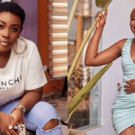 Ghanaian Social Media Users Troll Fella Makafui, Saying Emelia Brobbey Is Even Better Than Her
