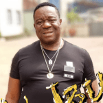 If You Want To Get Married Please Look And Think Well – Mr Ibu