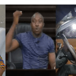 'Wayoosi's Mother Died As A Result of the Car Gift He Received From Rev. Obofour' – Demon Breaker Makes Wild Revelation