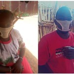 COVID-19 Scam: Some Kenyans Were Tricked Into Buying Female Pants As They Thought They Were Face Masks (+Photos)