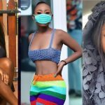 Akuapem Poloo Reveals Sister Afia Aborted Her Pregnancy PLUS Drops More Dirty Secrets About Her