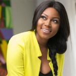 Yvonne Nelson And Lawyers Shake Neat Fm And Mona Gucci Over Defamation, Making Neat Fm Retract Their Statements