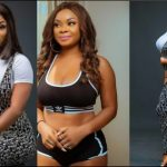 A Time Is Coming Where Presenters won't Get Any Celebrity To Interview Because Of Their Disrespect – Beverly Afaglo