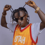 If You Are An Artiste And Somebody Writes Songs For You, Then You Are Fcked Up – Patapaa