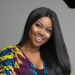 Yvonne Nelson reveals how African politicians kill their own citizens