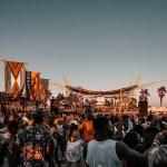 Afro Nation Concert Postponed Until 2021 Due To Coronavirus
