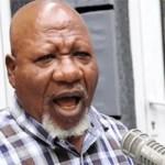 NDC SACKS Allotey Jacobs For His 'Anti-Party' Behaviour
