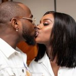 Davido Allegedly Takes Back Engagement Ring From Chioma