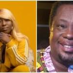 'I Don't Know Eno Barony'- Zapp Mallet Shocks Ghanaians