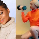 Regina Daniels Accused Of Trying To Abort Pregnancy