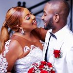 Social Media User Predicts That Anita Joseph's Marriage Will End In A Year – Read Her Epic Reaction