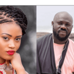 'I Cheated On My Former Boyfriend Who Was Also My Manager Because Of Abuse' – Eshun Drops Bombshell