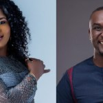 Patience Nyarko Angrily Walks Out of Interview When Joe Mettle's Name Was Mentioned