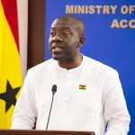 'Government is not saying schools are to re-open soon'- Information Minister