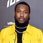 Meek Mill Recommends African Herbs After It Solved His 2 Years Stomach Sickness