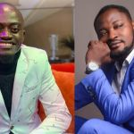 'I Secured An Ambassadorial Deal For Funny Face But He Rejected It' – Lilwin