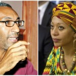 How Can You Dismiss Nkrumah's Daughter From The CPP – Sekou Nkrumah Goes Wild