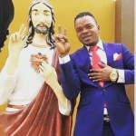 Obinim Makes 'Deep Revelations' On How He Saved His Church Members During The 3rd June Disaster