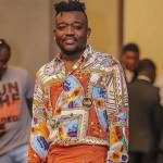 'Nothing Wrong If You Bang Female Artiste You Are Managing'– Bullet