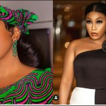 We Are Not Doing Enough To Hold Rapists Accountable For Their Actions – Rita Dominic To Nigerian Government