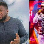 Shatta Wale Has The X-Factor In Music That's Why He Keeps Reigning -Bulldog Claims