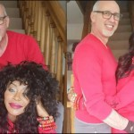 You Are My Soulmate! – Stephanie Benson Marks 31 Years Of Marriage With Husband(+Photos)