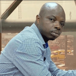 John Mahama Is Behind Ghana's Increasing Coronavirus Cases – Abronye DC