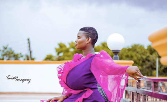 'Pamela Odame Used to Be A Big Time Prostitute At Osu, I Even Slept With Her PLUS More'- Nana Tornado Blows Hot Again 3