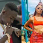 Video: 'Sister Derby is My Spiritual Wife'- Former Talented Kidz Winner Tutulapato Drops Bombshell