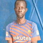Police Arrest Man Who Cut Off Fingers of Nephew For Stealing ¢20