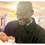 Kennedy Agyapong is The First Ghanaian To See My Daughter's Face – Nana Ama Mcbrown Discloses