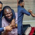 GM Of Despite Media And Friend Of Kwadwo Wiafe, Kennedy Osei Heartbroken After Hearing News Of His Demise