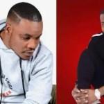 Popular Kenyan Musician Abenny Jachiga is Dead