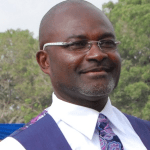 Kennedy Agyapong Finally Discloses His Source Of Wealth