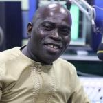 Ghanaian Pastor Attributes Occultic Reason To Nana Adjei Sikapa's Death