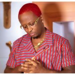'Nigerians Are Nowhere Close To Us'- Papi of 5Fame Says