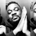 Sarkodie Addresses His Fans For The First Time In A Video After Arriving In Ghana