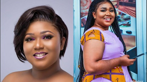 Only Lazy Women Are Attracted To Men With Money – Xandy Kamel
