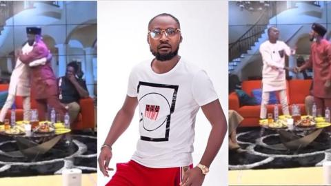 I Don't Take Anything Less Than 10k To Appear For Interviews – Funny Face Brags
