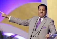 #BlackLivesMatter: Africans Must Stop Calling Themselves Black, Black Is Evil - Pastor Chris Admonishes