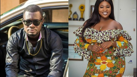 Most Artistes' Career Have Been Ruined By Their Temperament Issues – Sista Afia's Manager