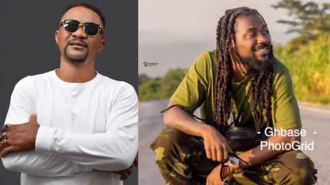 """Samini Is Ghana's Best Lyricist"" – Mr Logic"